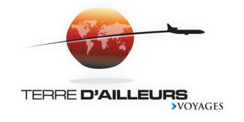 Bienvenue sur les agences de voyages en ligne Terre d'Ailleurs